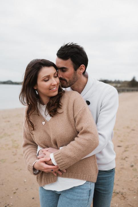 Couple plage Loris Bianchi-35.jpg