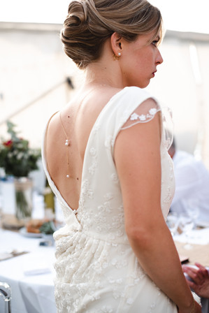 Mariage à la maison Loris Bianchi-19.jpg