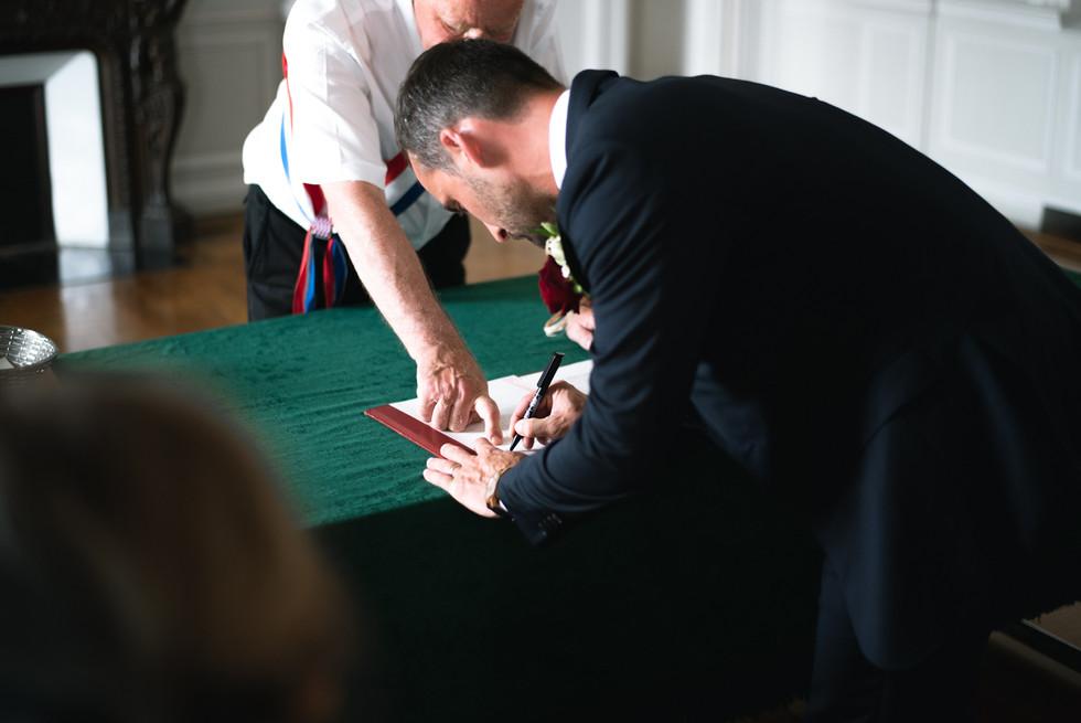 Mariage à la maison Loris Bianchi-9.jpg