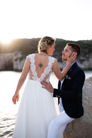 Mariage Calanques Loris Bianchi-25.jpg