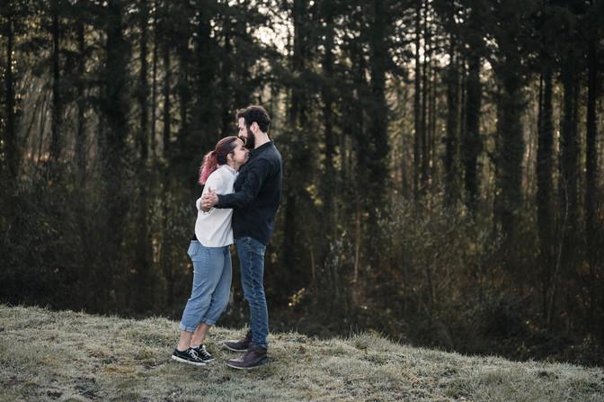 Couple forêt Loris Bianchi-10.jpg