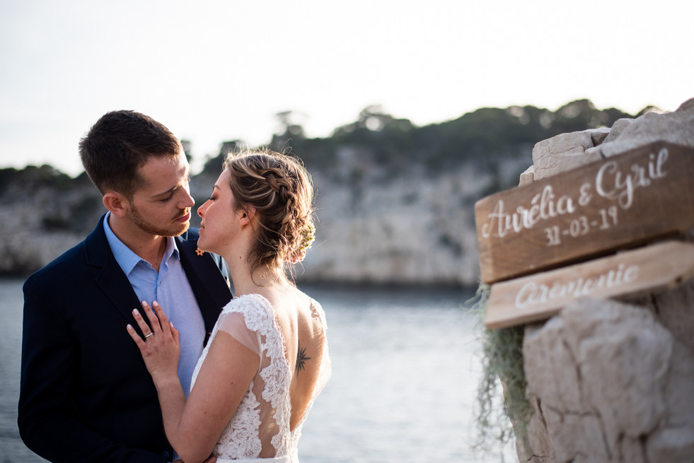 Mariage Calanques Loris Bianchi-18.jpg