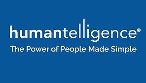 humanintelligence.jpg