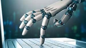 Automation? How Far Should it Go?