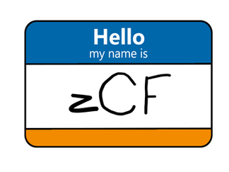 zCF for Workday® Calculated Fields: Send Them to the Bottom