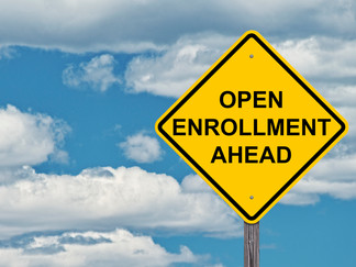 Workday® OE:  Are You Ready for Open Enrollment?