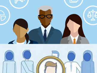 Workday® 2020R2: Recruiting