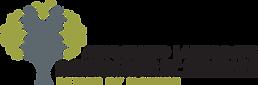 ALCC Logo high resolution.png