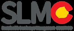 SLM_logo_Final.png