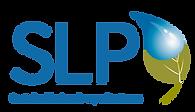SLP_logo_FINAL.png