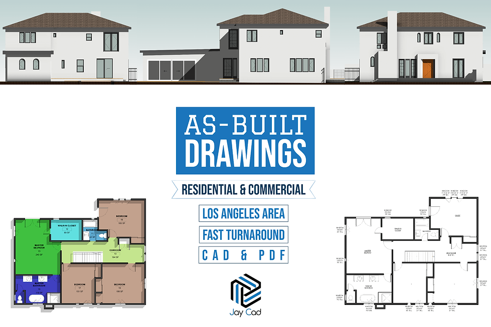 AS-BUILT DRAWING - JAYCAD (1).png