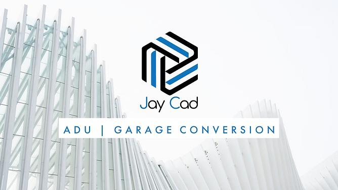 JAY CAD _ ADU.png