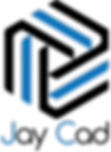 Jay Cad Logo