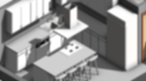 KITCHEN-CLOSE UP.png
