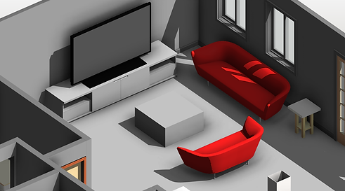 LIVING RM- CLOSE UP.png