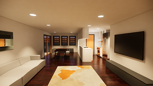 INTERIOR LIVING RM - NIGHT.png