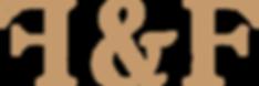 ForageAndFarm_Monogram_Tan.png