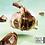 Thumbnail: Black Garlic - Award Winning