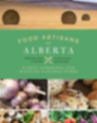Food Artisans of Alberta