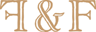 ForageAndFarm_Monogram_Tan.png