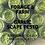 Thumbnail: Garlic Scape Pesto
