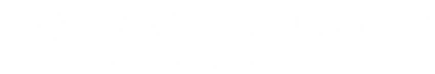 Forage & Farm Organic Hardneck Garlic Millarville, AB