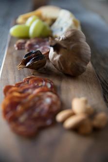 Black Garlic by Forage & Farm