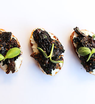 Uncorked_Crostini.jpg