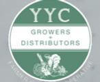 YYC Growers