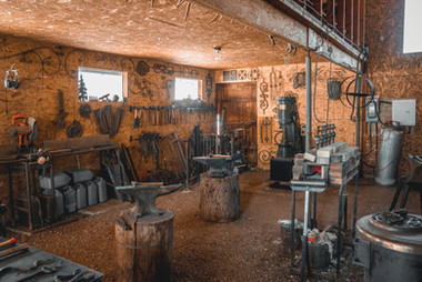 sws-march2019-highres-55.jpg