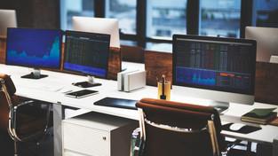 Informática:  Use a tecnologia como sua aliada