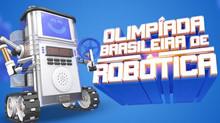 Olímpiada de Robótica: torneio estimula o estudo e criatividade