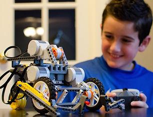 Robo Lego.jpg