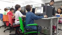 5 benefícios do curso de criação de games