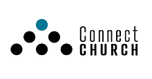 CONNECT CHURCH.png