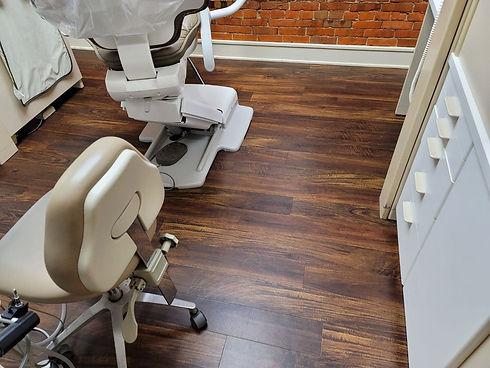 dentist oofice.jpg
