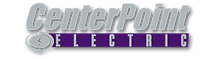 CENTER POINT LOGO.png