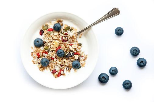 yogurt-with-granola-and-blueberries-2.jp