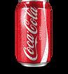 Coca-Cola-Transparent-Image.png