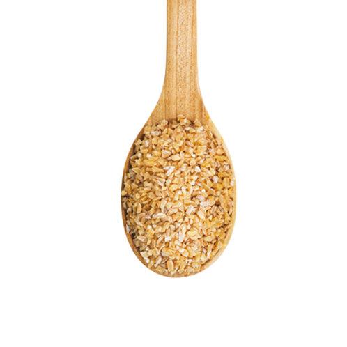 """Крупа """"Пшеничная молотая"""" 700-1000г"""