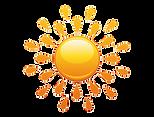 427-4275274_resultado-de-imagen-de-sol-p