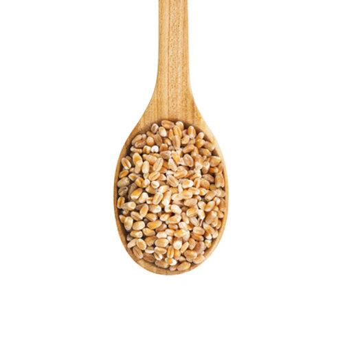 """Крупа """"Пшеничная цельнозерновая"""" 700-1000г"""