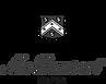 logo-mc-lauren.png