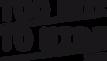 2H2H_Logo_schwarz-e1470736854832.png