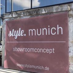 style. munich