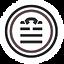 serge blanco logo 1.png