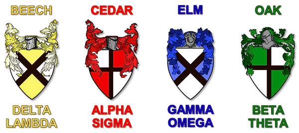 House Badges.png