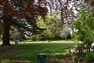 Park-House-Sch-Field