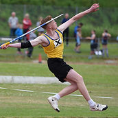 Ben East Javelin thrower.jpg