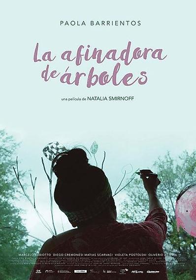 la_afinadora_de_arboles-250643404-large.